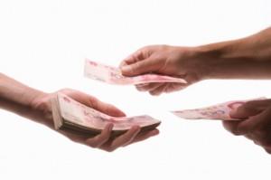 Půjčka bez smlouvy